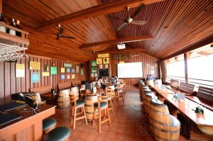 Murphys Brewhouse in bangalore 5